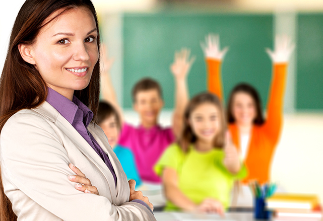 classroom soundproofing for healthy learning environment