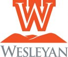 NetWell soundproofing for Wesleyan College