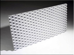 http://fireflex%20is%20class%20A%20fire%20rated%20acoustic%20foam%20for%20soundproofing