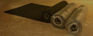 floor soundproofing with floor sound barrier