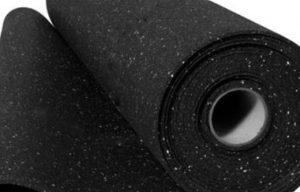 Floor Soundproofing with FloorFlighter Sound Barrier