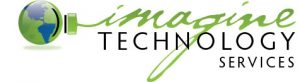 NetWell soundproofing for Image Technology