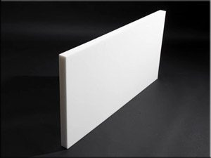 Acoustic Flat Foam for Soundproof Foam Insulation
