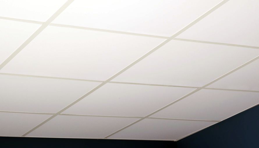 Soundproofing Ceiling How To Create A