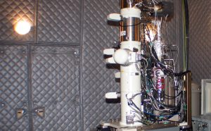 industrial noise control blankets reduce noise from industrial pumps