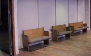 sanctuary acoustic panels produce premium sound quality