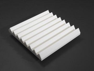 Soundproof Foam Solutions Foam Acoustic Panels