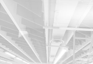 Acoustic Baffles or Hanging Sound Baffles in Gym to Curb Echoes