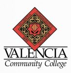 valencia college soundproofing with NetWell Noise Control