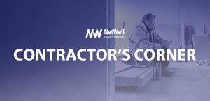 Soundproofing Contractors Corner