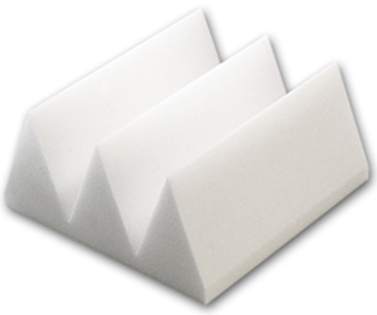 max sound blocks for soundproofing low base frequency noise