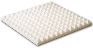 http://acoustic%20foam%20sound%20panel%20pyramids