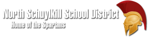 NetWell Noise Control soundproofing treatment for Schuykill School District