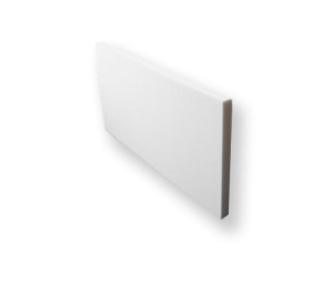MelaFlat Soundproof Foam Insulation