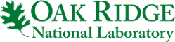 soundproofing at oak ridge national laboratories