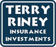 Terry Riney Insurance receives sound panel treatment from NetWell Noise Control
