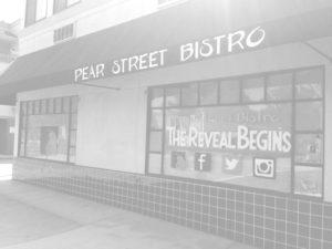 Storefront Soundproofing Restaurants