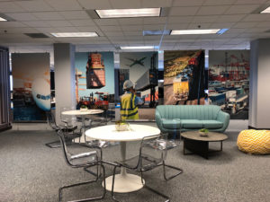 sound panels custom image control room acoustics